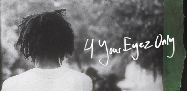 j cole for your eyes only download mp3