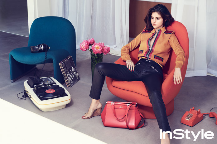 Selena-Gomez-InStyle-September-On-CHair