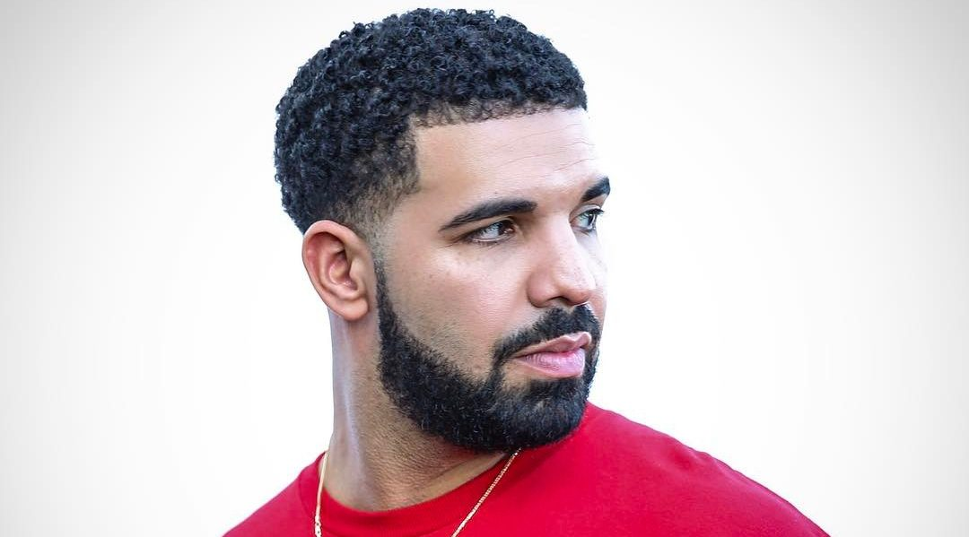 Photo: Drake, Octobers Very Own