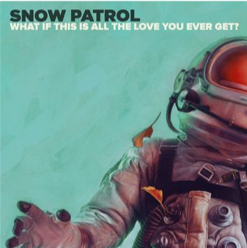 dating snow patrol Snow patrol are a northern irish rock band formed in 1993, consisting of gary lightbody a post, dated 23 may 2008 on the band's official website stated that.