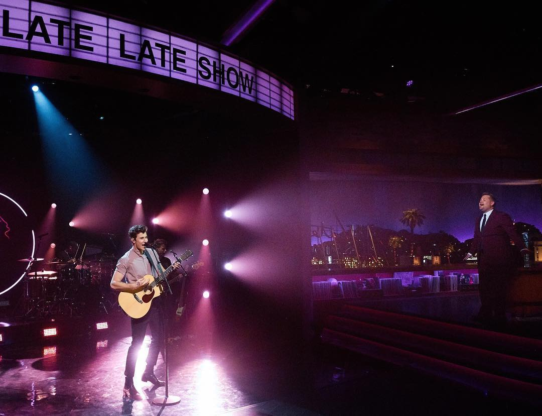 shawn-mendes-late-late-show