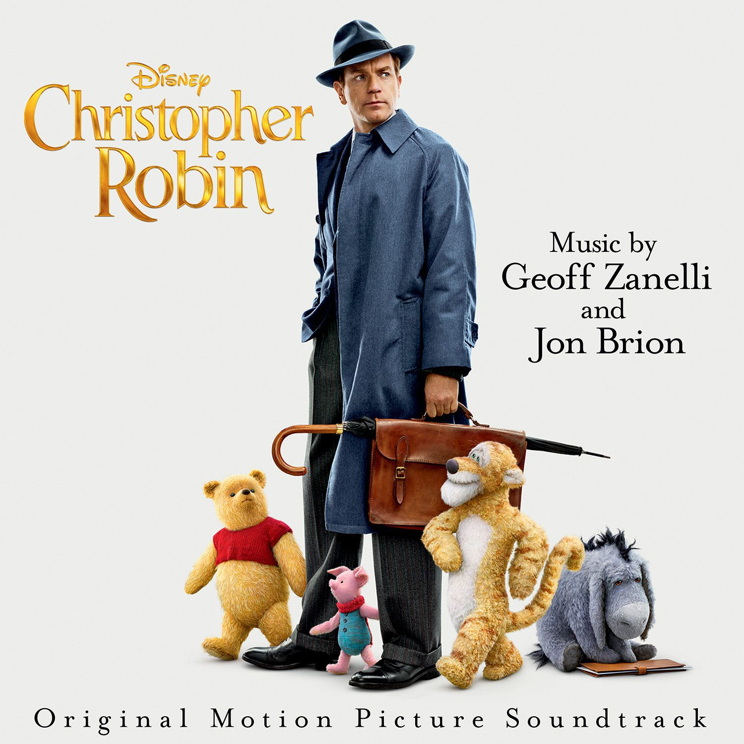 the many adventures of winnie the pooh soundtrack download