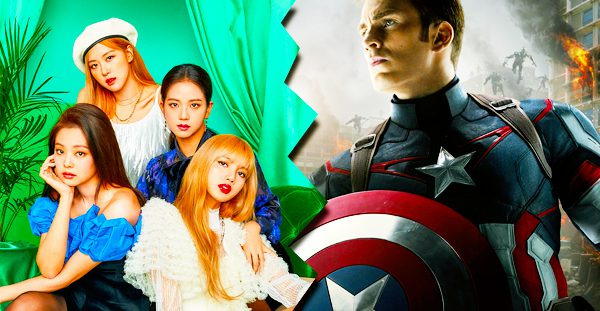 Assigning a Song to Each of The Avengers    | Umusic