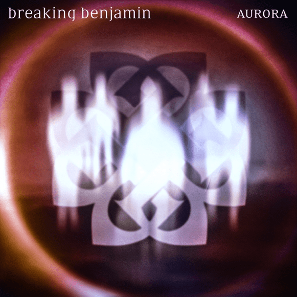 BREAKING BENJAMIN ANNOUNCE NEW ALBUM, AURORA, OUT JANUARY 24 ...